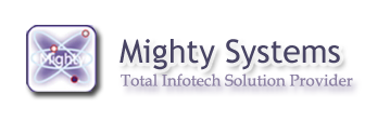Mighty Systems LLC