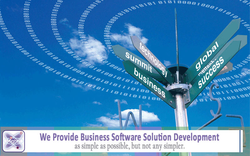 business-software-solution-development